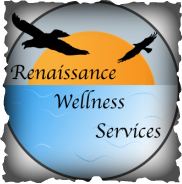 Renaissance Wellness Services, LLC